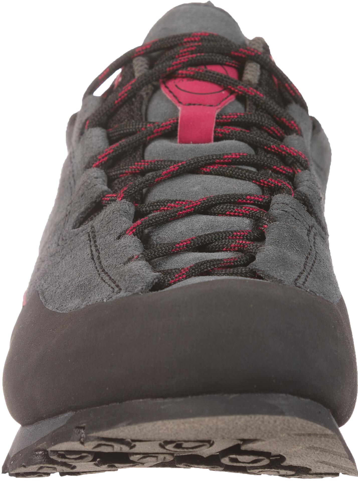 Boulder Sportiva X Shoes Damen La Carbonbeet PkXNO8n0Zw